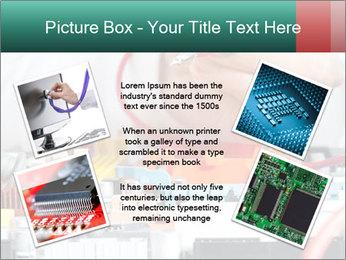 0000079667 PowerPoint Template - Slide 24