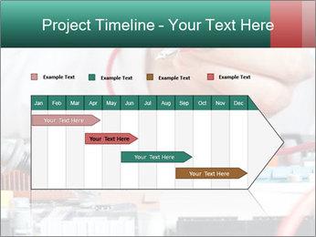 0000079667 PowerPoint Template - Slide 25