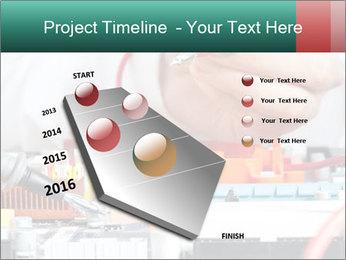 0000079667 PowerPoint Template - Slide 26