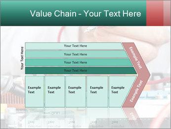 0000079667 PowerPoint Template - Slide 27