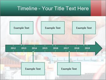 0000079667 PowerPoint Template - Slide 28