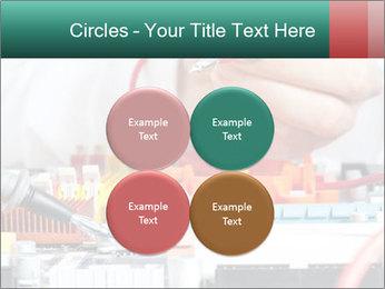 0000079667 PowerPoint Template - Slide 38