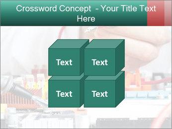 0000079667 PowerPoint Template - Slide 39