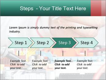 0000079667 PowerPoint Template - Slide 4