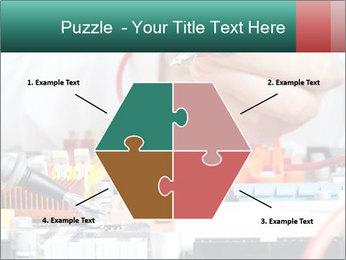 0000079667 PowerPoint Template - Slide 40