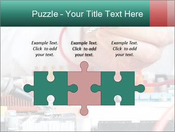 0000079667 PowerPoint Template - Slide 42