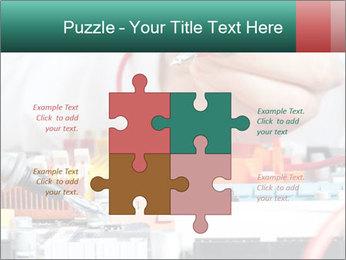 0000079667 PowerPoint Template - Slide 43