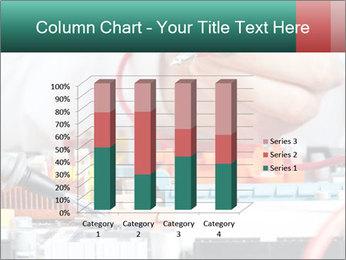 0000079667 PowerPoint Template - Slide 50