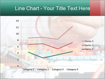 0000079667 PowerPoint Template - Slide 54
