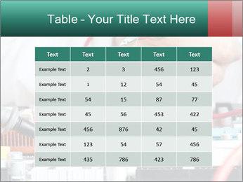 0000079667 PowerPoint Template - Slide 55