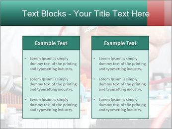 0000079667 PowerPoint Template - Slide 57