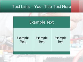 0000079667 PowerPoint Template - Slide 59