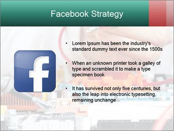 0000079667 PowerPoint Template - Slide 6