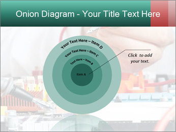 0000079667 PowerPoint Template - Slide 61