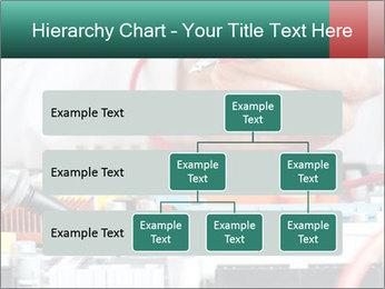 0000079667 PowerPoint Template - Slide 67