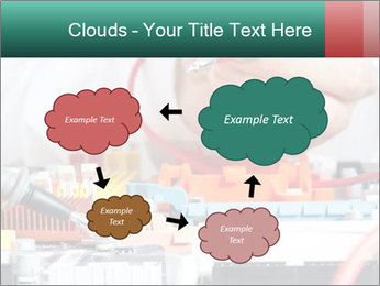 0000079667 PowerPoint Template - Slide 72