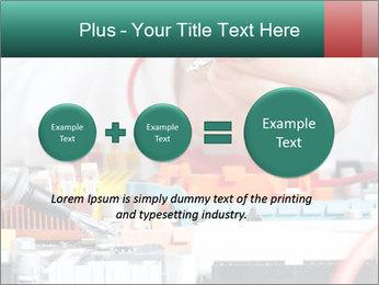 0000079667 PowerPoint Template - Slide 75