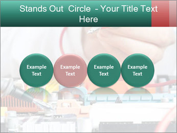0000079667 PowerPoint Template - Slide 76