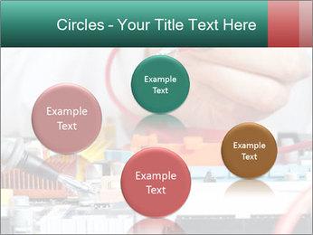 0000079667 PowerPoint Template - Slide 77