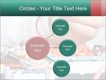 0000079667 PowerPoint Template - Slide 79