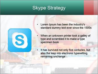 0000079667 PowerPoint Template - Slide 8