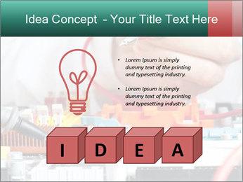 0000079667 PowerPoint Template - Slide 80