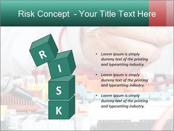 0000079667 PowerPoint Template - Slide 81