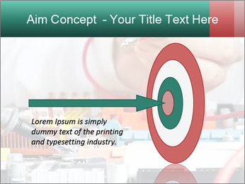 0000079667 PowerPoint Template - Slide 83