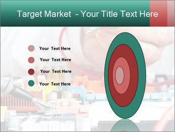 0000079667 PowerPoint Template - Slide 84