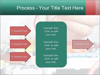 0000079667 PowerPoint Template - Slide 85