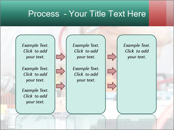 0000079667 PowerPoint Template - Slide 86