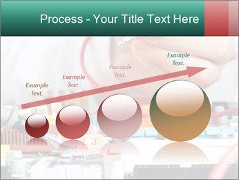 0000079667 PowerPoint Template - Slide 87
