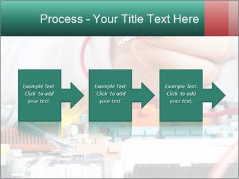 0000079667 PowerPoint Template - Slide 88