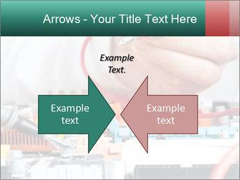 0000079667 PowerPoint Template - Slide 90