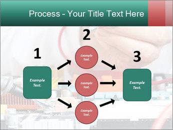 0000079667 PowerPoint Template - Slide 92
