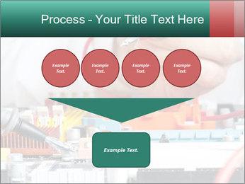 0000079667 PowerPoint Template - Slide 93