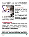 0000079667 Word Templates - Page 4