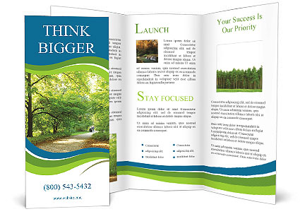 0000079668 Brochure Templates