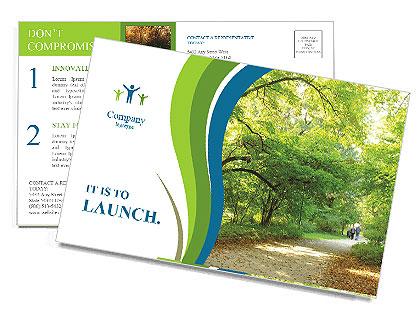 0000079668 Postcard Template