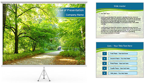 0000079668 PowerPoint Template