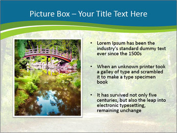 0000079668 PowerPoint Template - Slide 13