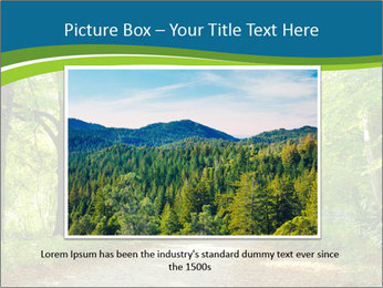 0000079668 PowerPoint Template - Slide 15