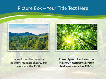 0000079668 PowerPoint Template - Slide 18