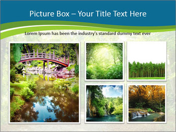 0000079668 PowerPoint Template - Slide 19