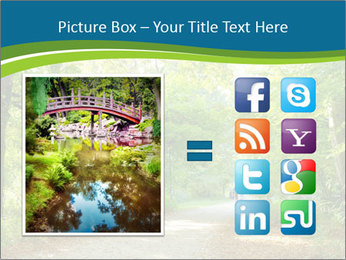 0000079668 PowerPoint Template - Slide 21