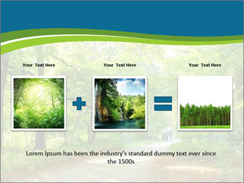 0000079668 PowerPoint Template - Slide 22