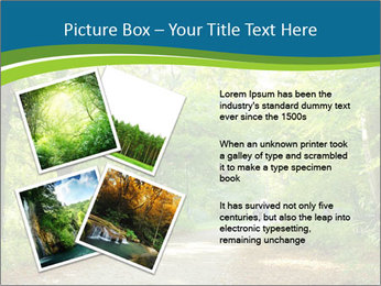 0000079668 PowerPoint Template - Slide 23