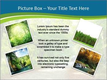 0000079668 PowerPoint Template - Slide 24