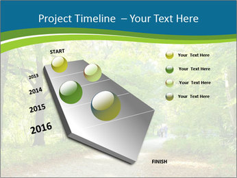0000079668 PowerPoint Template - Slide 26