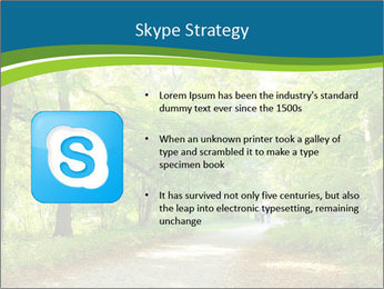 0000079668 PowerPoint Template - Slide 8